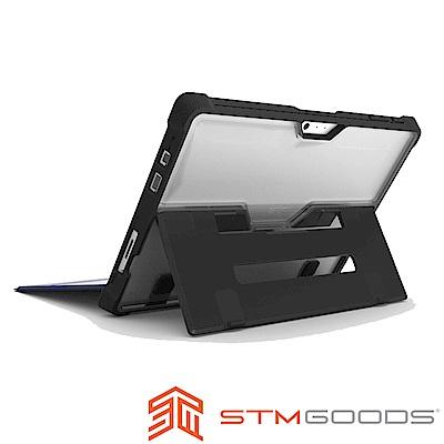 澳洲STM Dux 微軟 2017 New Surface Pro 4專用軍規防摔殼