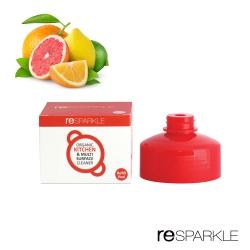 澳洲reSPARKLE 綠思寶-廚房、多功能清潔劑補充蓋