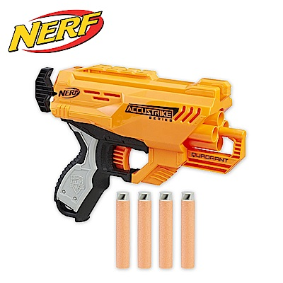 NERF 菁英神射系列 最後防衛射擊器