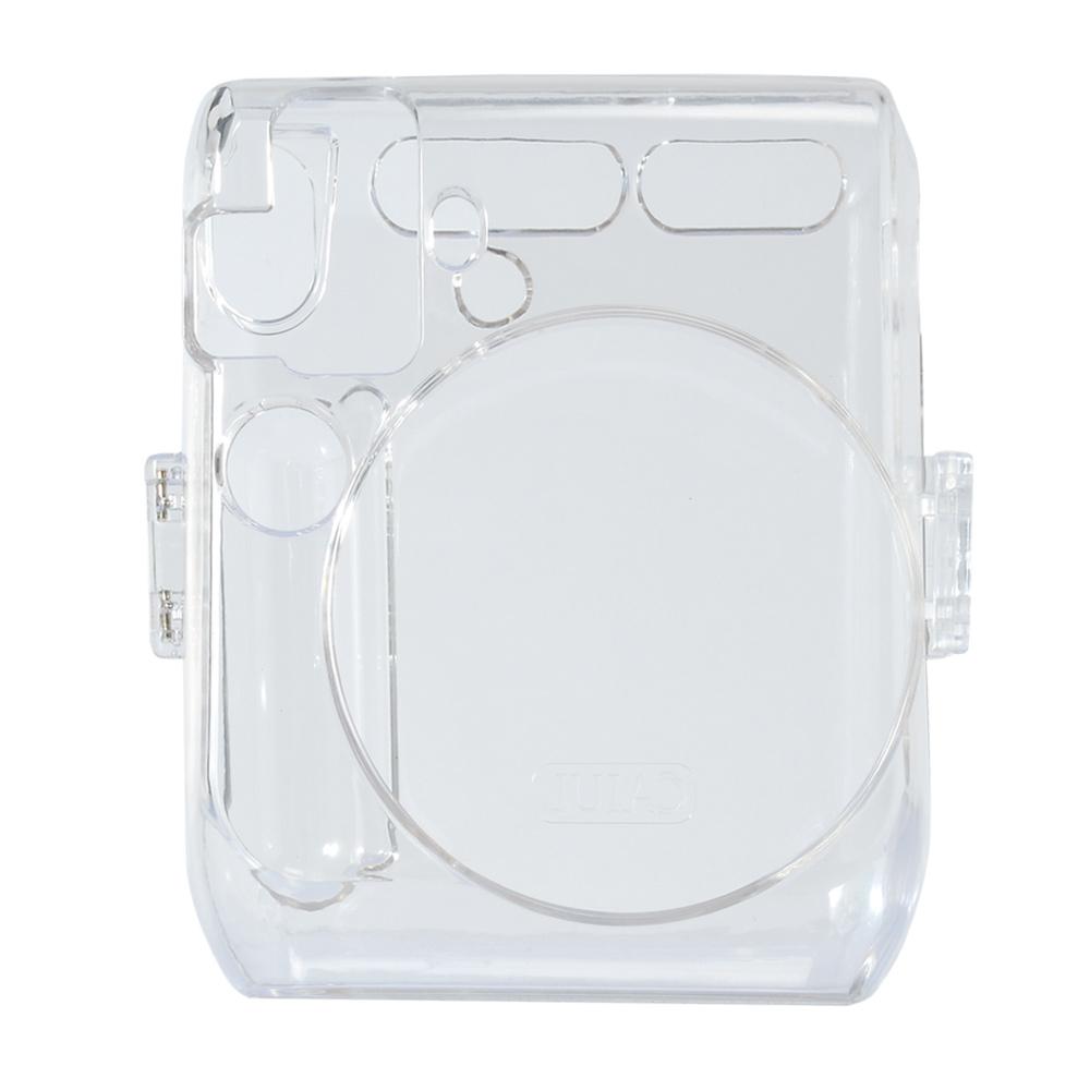 Kamera for instax mini 70 水晶殼(透明)