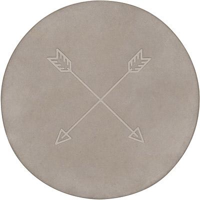 DANICA 混凝土隔熱墊(雙箭)