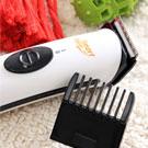 【寶貝寵物】五段式電動剪毛器(HL-6609)