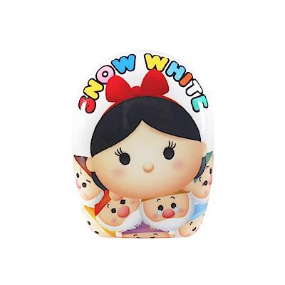 Tsum Tsum USB 暖暖蛋(白雪公主)
