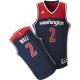 adidas NBA 球衣 JOHN WALL 男 AL5036 product thumbnail 1
