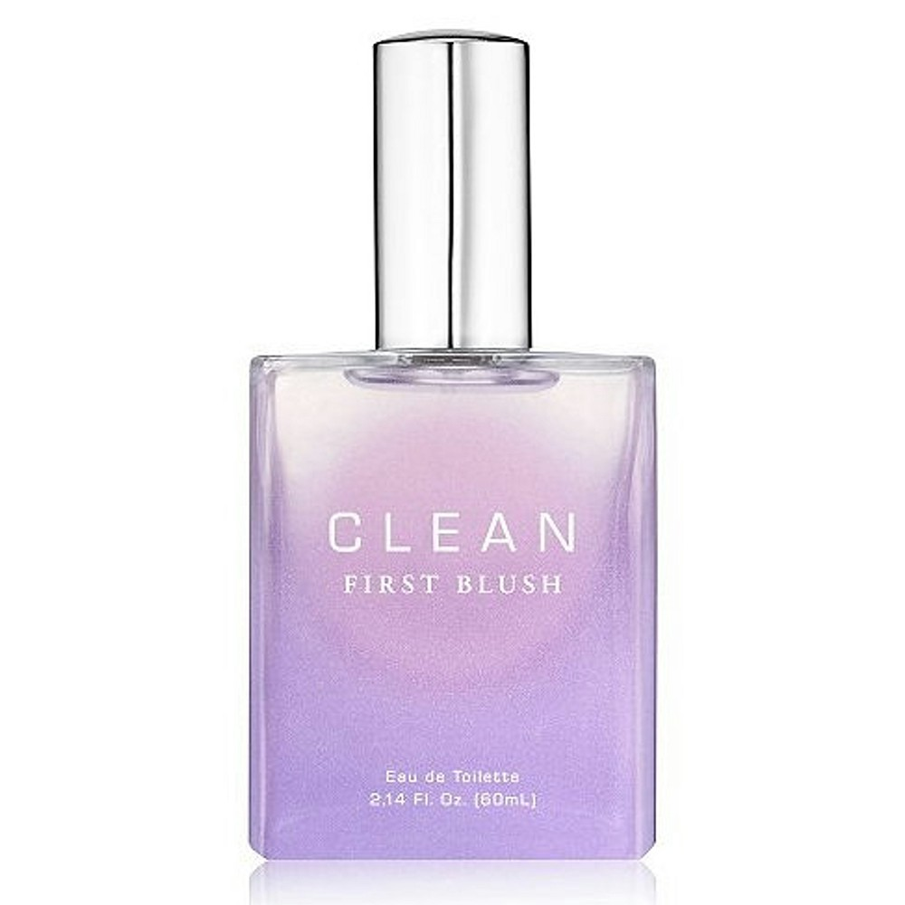 Clean First Blush 觸動淡香水 60ml