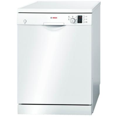 BOSCH博世 13人份獨立式洗碗機(SMS53E12TC)