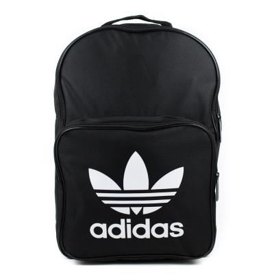 ADIDAS-後背包BK6723-黑