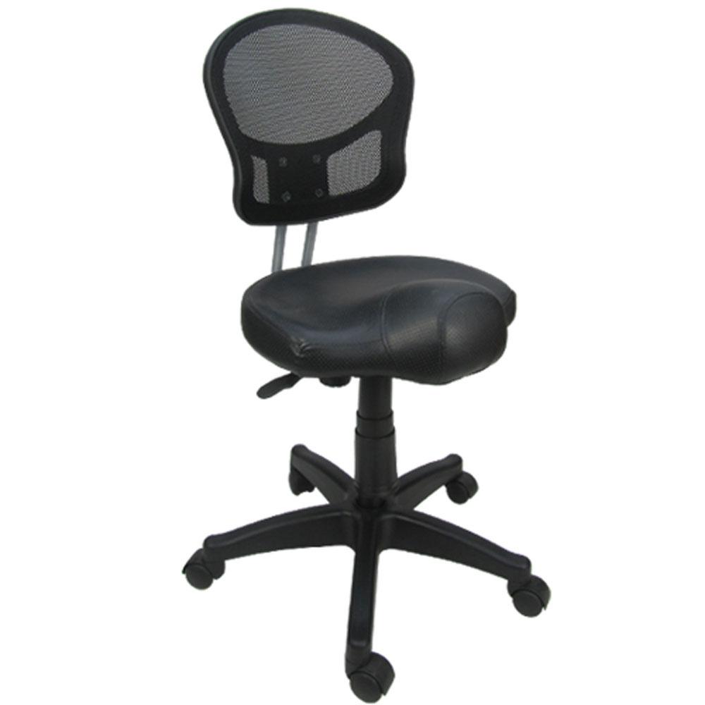 邏爵家具 APPLE專利坐墊辦公椅/工作椅/電腦椅