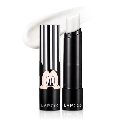 LAPCOS-x-Disney-迪士尼聯名維他命E保濕潤唇膏4g