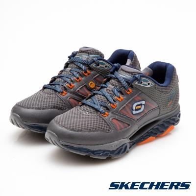SKECHERS(男)SRR PRO RESISTANCE-999738CCNV