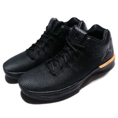 Nike Air Jordan XXXI Low 男鞋