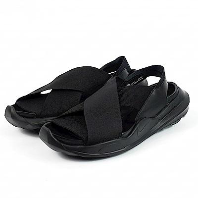 Nike 涼拖鞋 NIKE PRAKTISK 女鞋