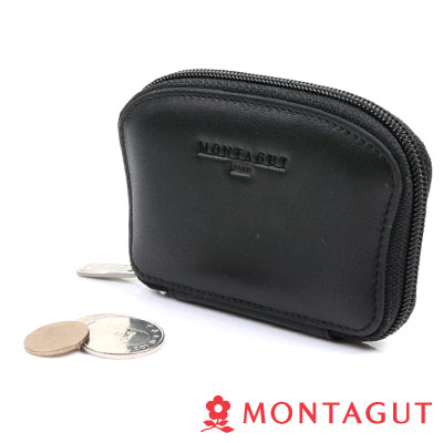 MONTAGUT夢特嬌-F95M106601