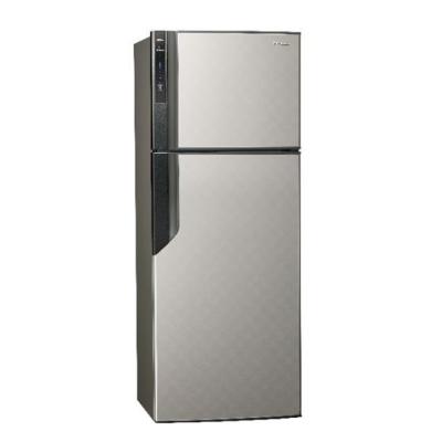 Panasonic國際牌485公升 雙門冰箱 NR-B489GV