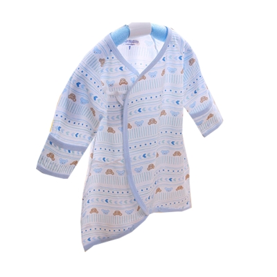 薄款護手蝴蝶衣 a16026