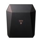 FUJIFILM instax SHARE SP-3 印相機(公司貨)-黑色