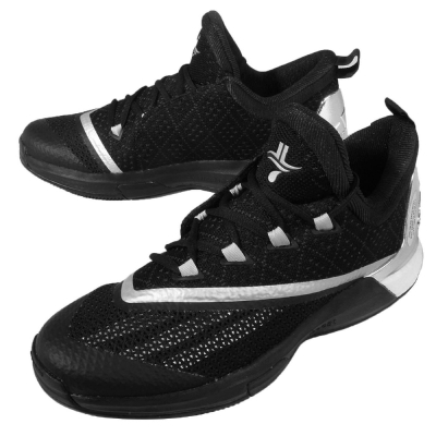 adidas籃球鞋Crazylight Boost
