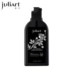 JuliArt 柔敏健髮胺基酸洗髮精220mL