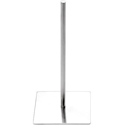 IBILI Clasica塑型環壓棒(方6cm)