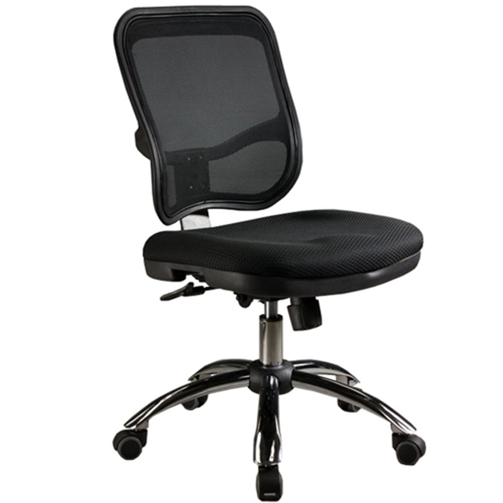 ★限時下殺★【aaronation】愛倫國度-透氣網布電腦椅辦公椅(i-RS109SGA)