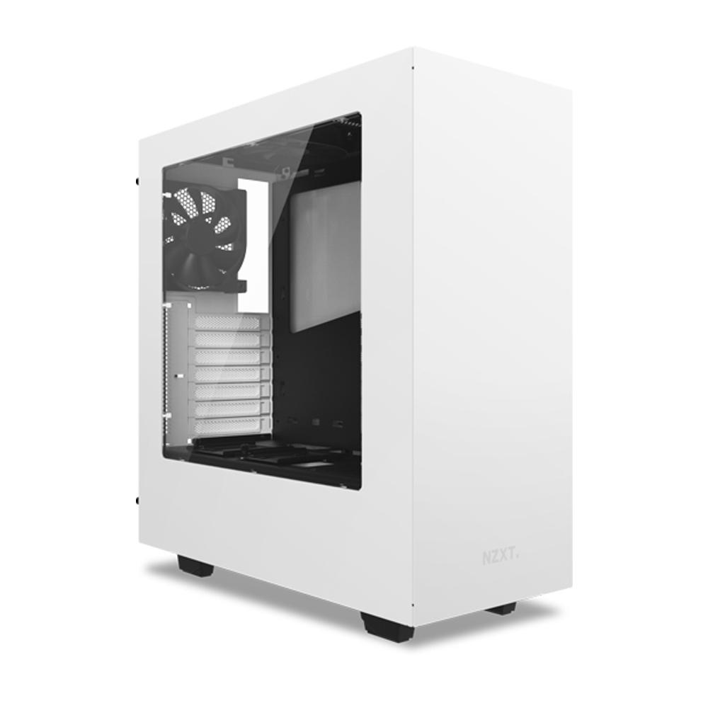 微星GAMER白夜號Intel i7-8700K GTX1070電競VR虛擬實境機