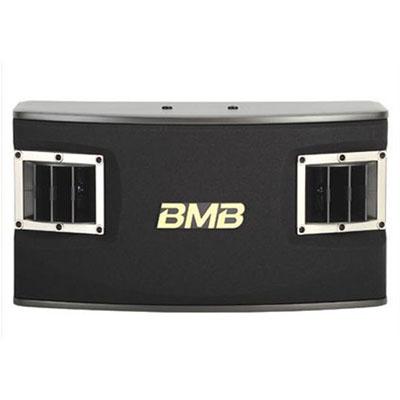 日本 BMB CSV-450(SE) 10吋喇叭(一對)