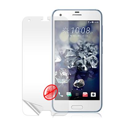 VXTRA HTC One A9s 防眩光霧面耐磨保護貼