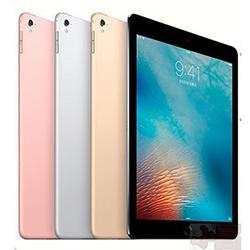 iPad Pro Wi-Fi 版 9.7吋 128G