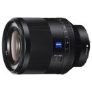 SONY Planar T* FE 50mm F1.4 ZA 定焦鏡頭(公司貨)