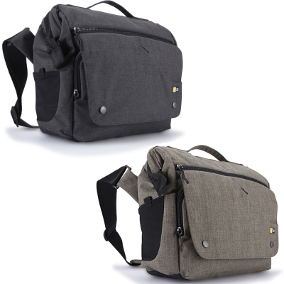 Case-Logic-FLXM-102-側背式相機包