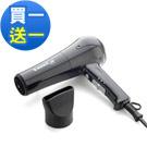 (買一送一)達新牌風神專業吹風機(TS-2100A)