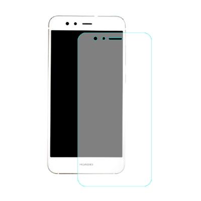 【SHOWHAN】HUAWEI華為 P10 Lite 9H鋼化玻璃貼疏水疏油高清抗指紋 @ Y!購物