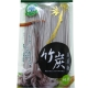 大雪山農場 竹炭蒟蒻麵(6包) product thumbnail 1