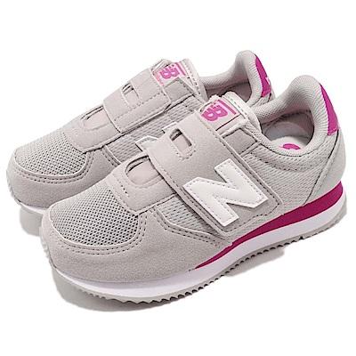 New Balance 休閒鞋 220 W 小童鞋