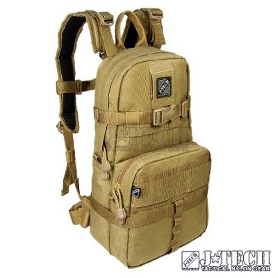J-TECH D-1 A+ 輕量背包