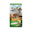 Friskies喜躍《特選營養室內貓配方》貓乾糧 2.8kg