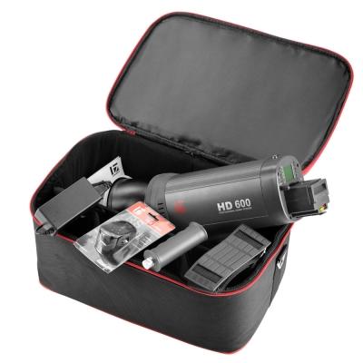 JINBEI-HD600-外拍燈套裝組-TRS-V