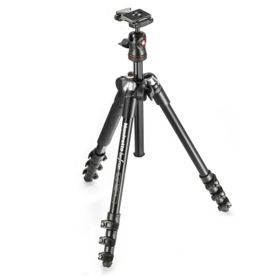 Manfrotto-MKBFRA4-BH-be