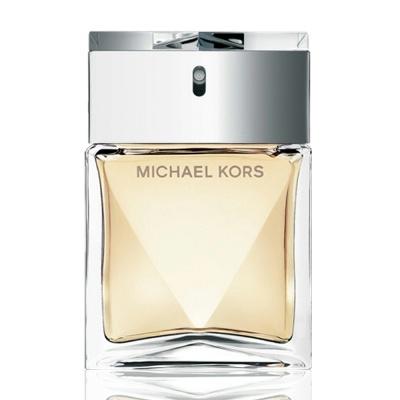 Michael Kors Eau de Parfume 月光絕色淡香精  50 ml