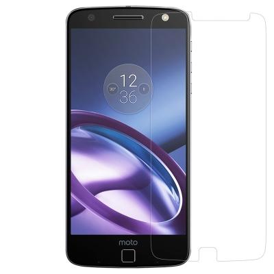 NILLKIN-Motorola-Moto-Z-H-Pro-防爆鋼化玻璃貼
