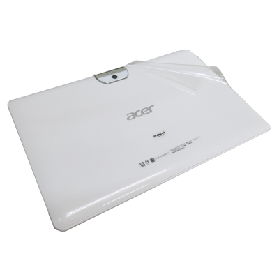 EZstick ACER Iconia One 10 B3-A30 二代透氣機身膜