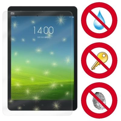 D&A 小米Xiaomi 平板 MI PAD 7.<b>9</b>吋電競專用玻璃奈米5H↗螢幕保護貼