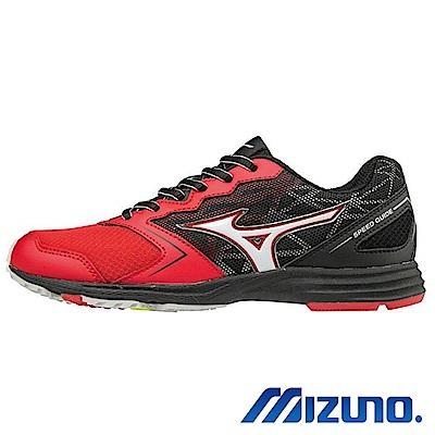 Mizuno MAXIMIZER20 兒童慢跑鞋 K1GC182201