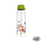 alfi愛麗飛 IsoBottle 小鹿不鏽鋼真空保溫瓶0.5L(ISG-050-FA)