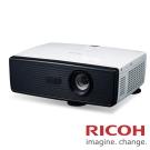 Ricoh 理光 PJ 系列標準型投影機PJ X5260