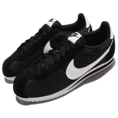 Nike Classic Cortez Nylon 男鞋 女鞋