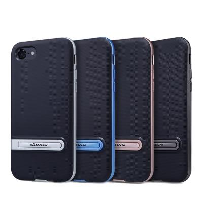 NILLKIN Apple iPhone 7 優士保護殼