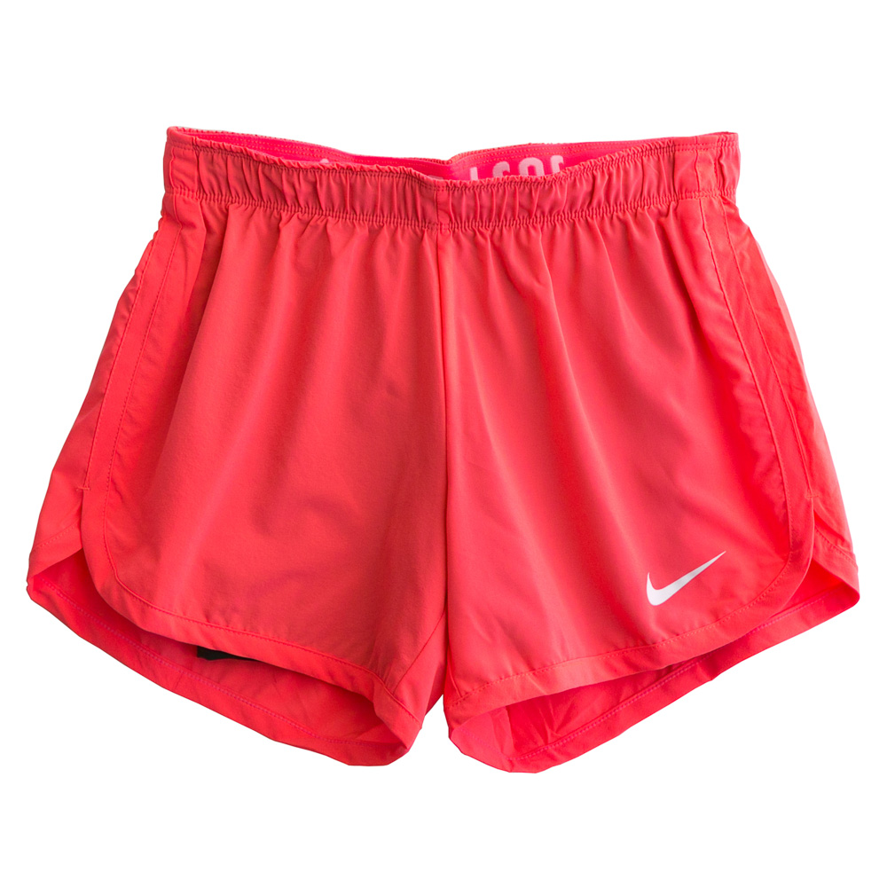 Nike AS W NK FLX-運動短褲-女