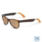 TOMS BEACHMASTER  夏日渡假休閒款 太陽眼鏡-中性款 (10000552)