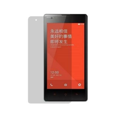 D&A Xiaomi 紅米 Note 增強版日本頂級AG螢幕保護貼(霧面防眩)